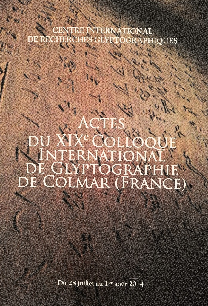 Colmar couv