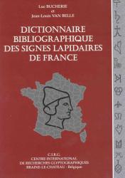 dictionnairefrance.jpg