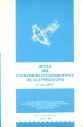 Actes Colloque Pontevedra - Volume II